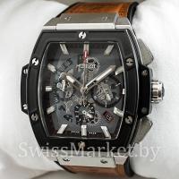 Мужские часы HUBLOT S-0167