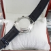 Мужские часы IWC S-1378