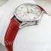 Женские часы TISSOT S-20202