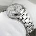 Женские часы MICHAEL KORS S-0929
