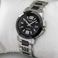 Женские часы LONGINES S-0416