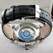 Мужские часы ULYSSE NARDIN S-1739