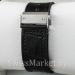 Мужские часы HUBLOT S-0168
