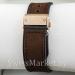 Мужские часы HUBLOT S-0169