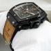 Мужские часы HUBLOT S-0164