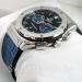 Мужские часы HUBLOT S-0170