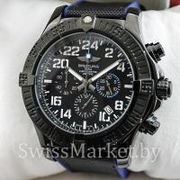 Часы наручные BREITLING S-1235