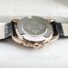 Мужские часы PATEK PHILIPPE 00209