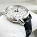 Мужские часы Glashutte 0101