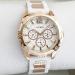 Женские часы GUESS 0123