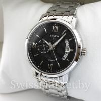 Мужские часы TISSOT AUTOMATIC S-00207