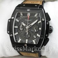 Мужские часы HUBLOT S-0165