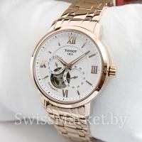 Мужские часы TISSOT AUTOMATIC S-00208