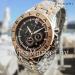 Мужские часы BVLGARI CHRONOGRAPH S-0254