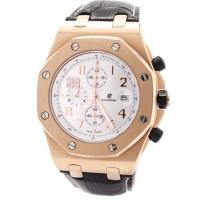 Часы наручные Audemars Piguet 0203
