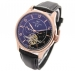 Часы наручные IWC 1365