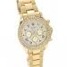 Часы наручные ROLEX N-1706