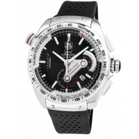Мужские часы TAG HEUER Grand Carrera Calibre 36 S-1706