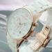 Мужские часы EMPERIO ARMANI N069