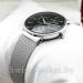 Женские часы RADO S-1843