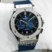 Мужские часы HUBLOT S-0182