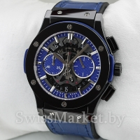 Мужские часы HUBLOT Ceramic S-0183