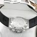 Мужские часы HUBLOT S-0184