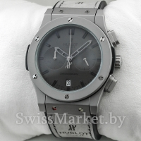 Мужские часы HUBLOT S-0185