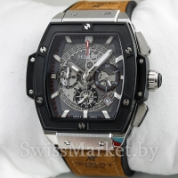 Мужские часы HUBLOT S-0187