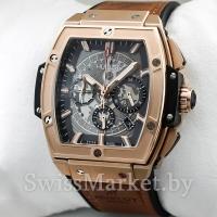 Мужские часы HUBLOT S-0188