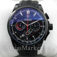 Мужские часы TAG HEUER S-0359