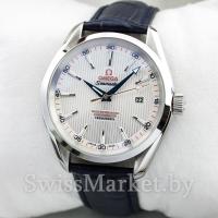 Мужские часы OMEGA Seamaster S-2145