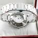 Мужские часы OMEGA Seamaster S-2144