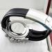 Часы наручные ROLEX S-1755