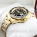 Часы наручные ROLEX S-1754