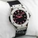 Женские часы HUBLOT S-0178