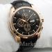 Мужские часы TISSOT S-00218