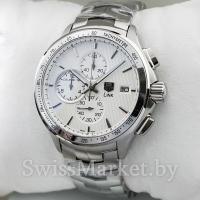 Мужские часы TAG HEUER S-0354