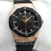 Мужские часы HUBLOT S-0180