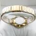 Женские часы MICHAEL KORS S-0937