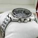 Мужские часы OMEGA Seamaster S-2143