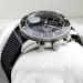 Часы наручные BREITLING S-1243