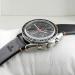 Мужские часы OMEGA Speedmaster S-2147