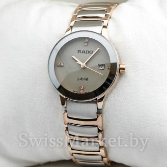 Женские часы RADO S-2837