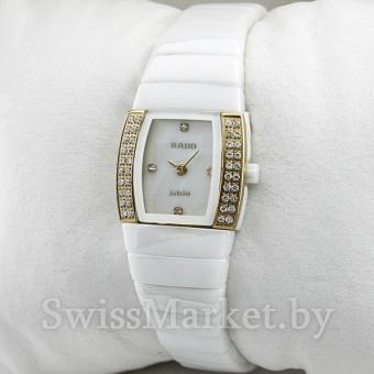 Женские часы RADO S-1844
