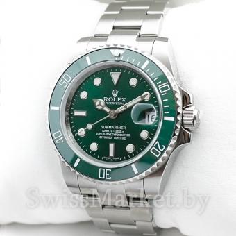 Часы наручные ROLEX S-1759