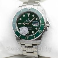 Часы наручные ROLEX S-1760