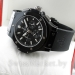 Мужские часы HUBLOT S-0189