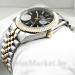 Часы наручные ROLEX S-1761