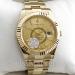 Часы наручные ROLEX S-1763